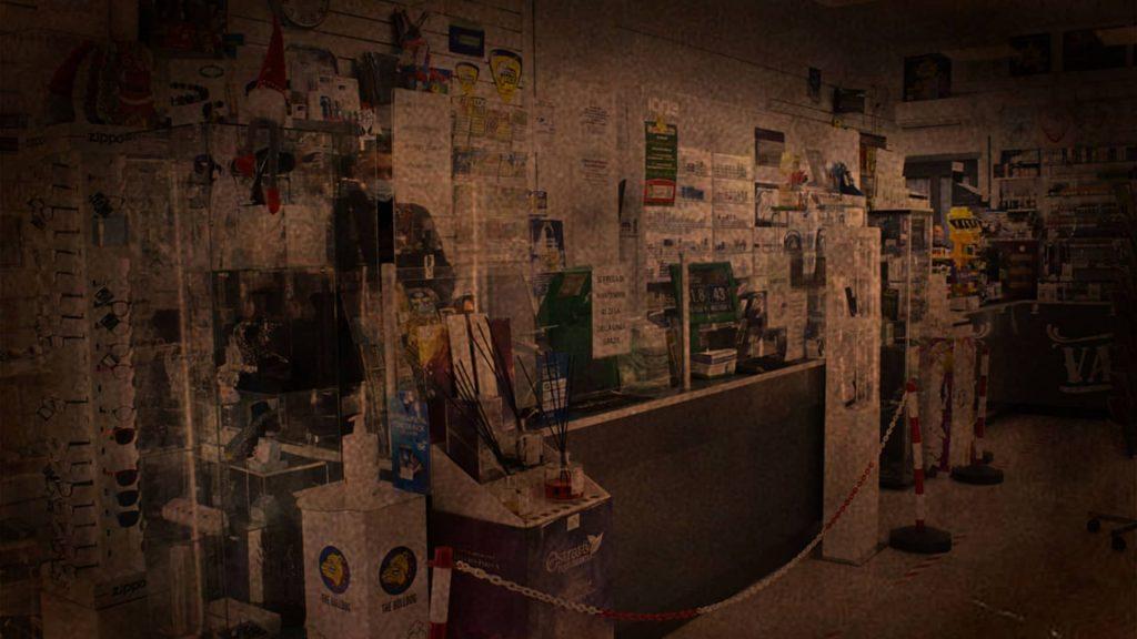 contatti-tm-vape-sigarette-elettroniche-appia-svapo tabaccheria e sigarette elettroniche tuscolana Tabaccheria e Sigarette Elettroniche Tuscolana contatti tm vape sigarette elettroniche appia svapo 1024x576