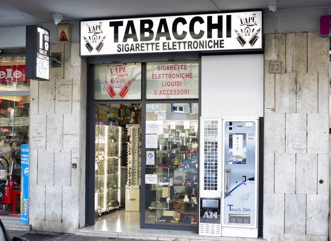 sigarette-elettroniche-colli-albani-facciata-negozio