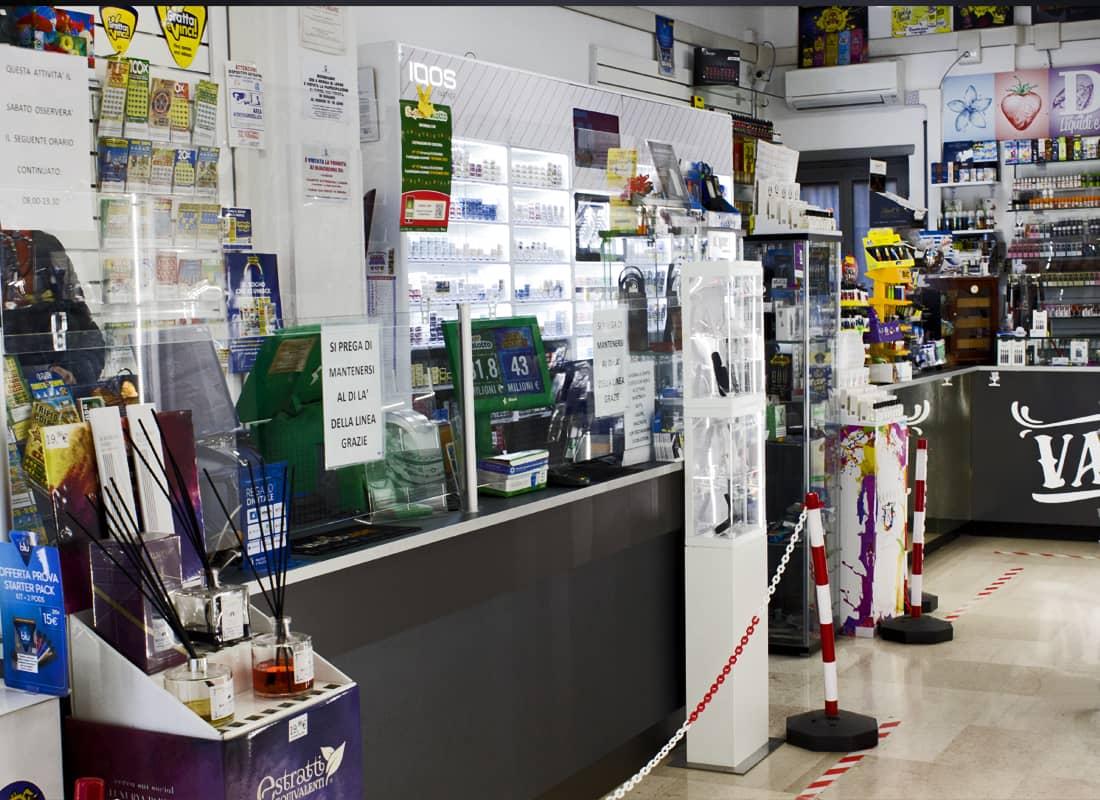 superenalotto-servizi-lottomatica-bollette-tmvape-tabaccheria