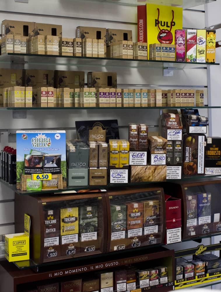 tabaccheria-tmvape-servizi-enalotto