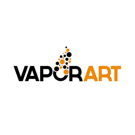 VaporArt liquidi per sigaretta elettronica vaporart liquidi per sigaretta elettronica Vaporart Liquidi per Sigaretta Elettronica VaporArt liquidi per sigaretta elettronica