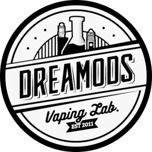 Dreamods Aromi Concentrati e Shot Series dreamods Dreamods Aromi Concentrati e Shot Series product logo 300x300