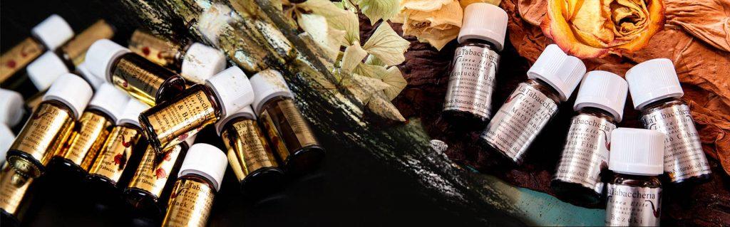 la tabaccheria aromi organici la tabaccheria liquidi pronti black line 4 pod La Tabaccheria Liquidi Pronti BLACK LINE 4 Pod la tabaccheria aromi organici 1024x319