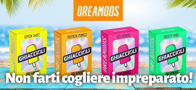 dreamods ghiaccioli Dreamods Ghiaccioli ac373ddba4ae3ee60b826ca396a076e3
