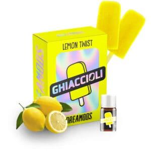 ghiaccioli lemon twist dreamods ghiaccioli Dreamods Ghiaccioli ghiaccioli dreamods lemon twist 300x300 1