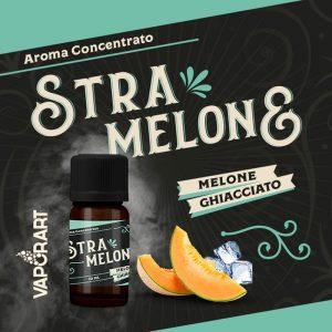 stramelone-aroma-10-ml-vaporart vaporart aromi concentrati Vaporart Aromi Concentrati 10ml Ice Vibes Lemon Twist , Angurioso e Stramelone stramelone aroma 10 ml vaporart 300x300