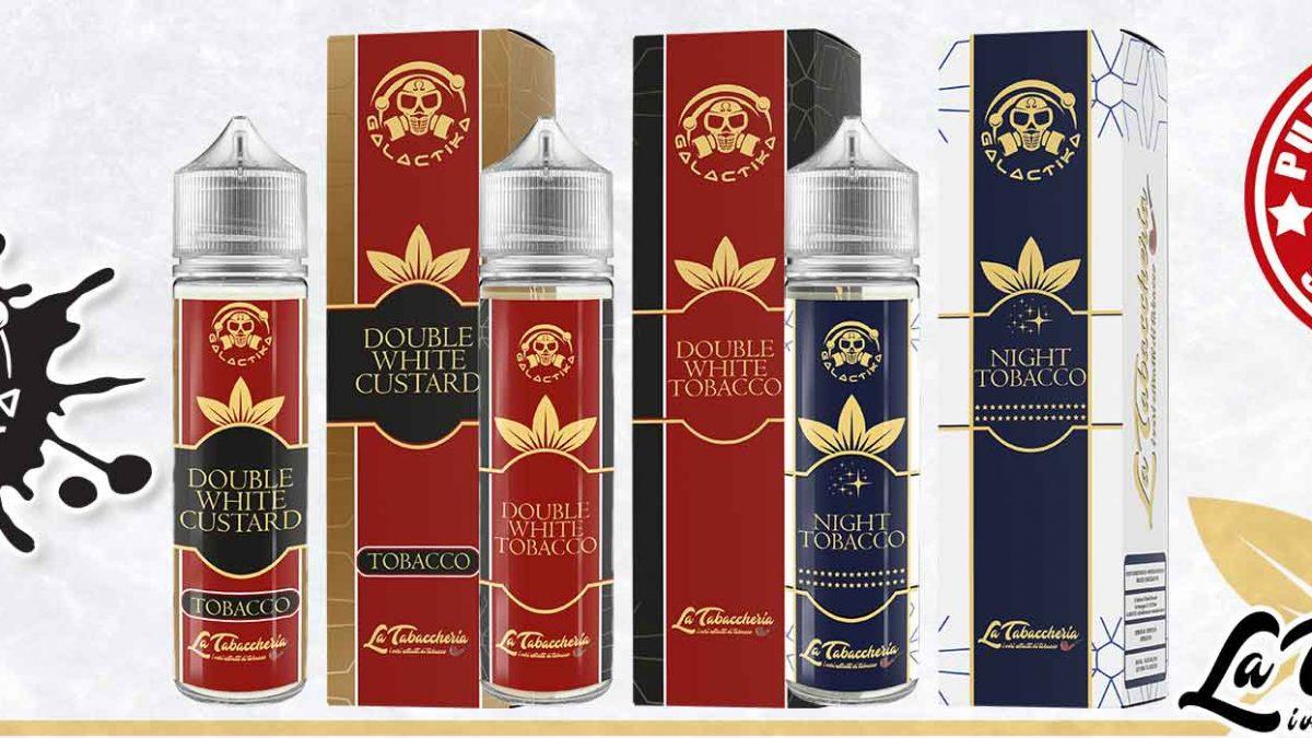 galactika night tobacco Galactika Night Tobacco Banner 1200x675